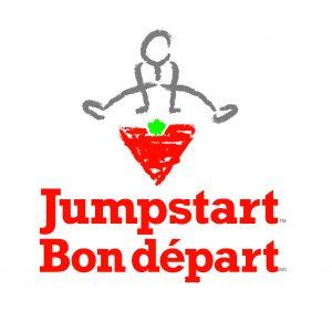 Jumpstart_Logo