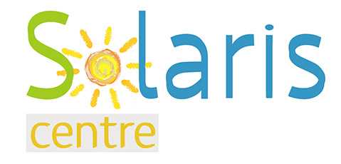 Centre Solaris